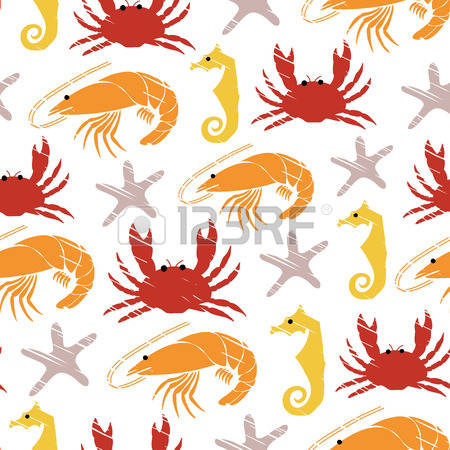Sand Shrimps Stock Photos & Pictures. Royalty Free Sand Shrimps.