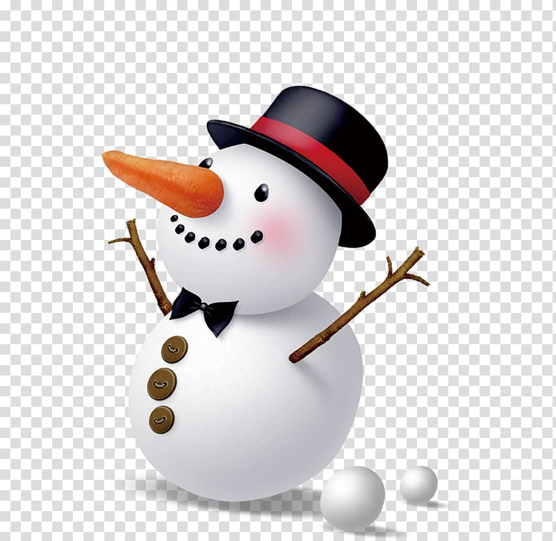 Snowball fight Winter Sand Tool, Simple cute snowman.