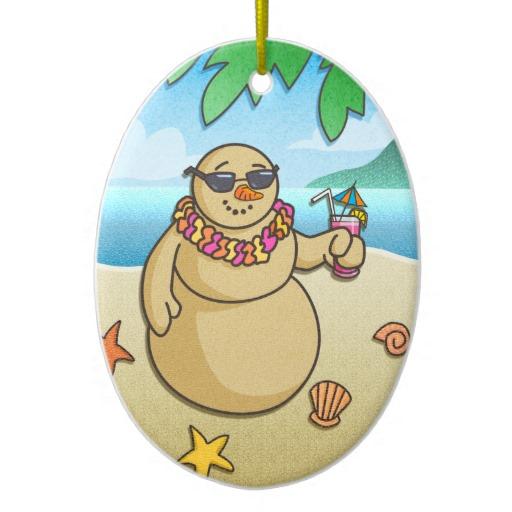 Free Beach Snowman Cliparts, Download Free Clip Art, Free.