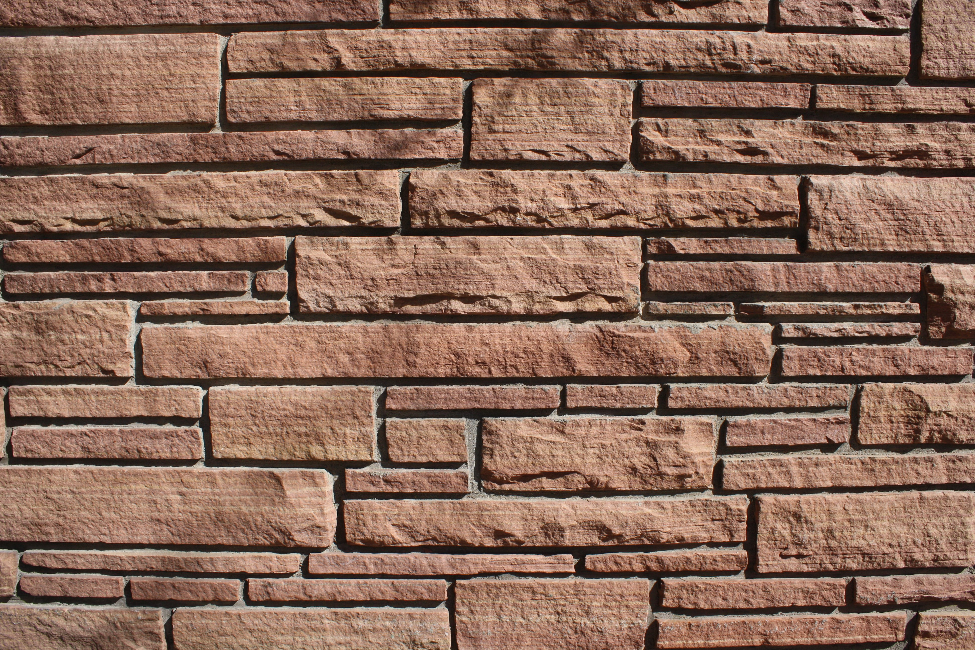 Sandstone Wallpaper.