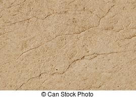 Sandstone Illustrations and Stock Art. 1,371 Sandstone.