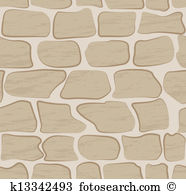 Sand stone Clipart and Illustration. 2,114 sand stone clip art.