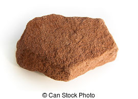 Sandstone Stock Photos and Images. 69,277 Sandstone pictures and.