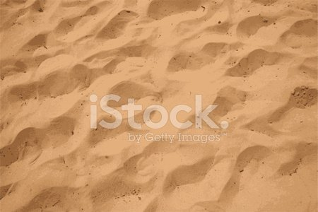 Sand Texture premium clipart.
