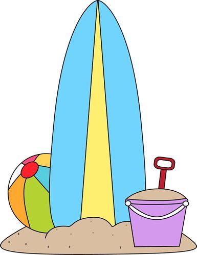 17 Best images about Summer Kids Clip Art on Pinterest.