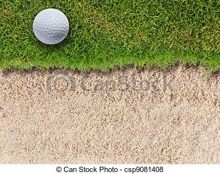 Sand trap Illustrations and Stock Art. 77 Sand trap illustration.