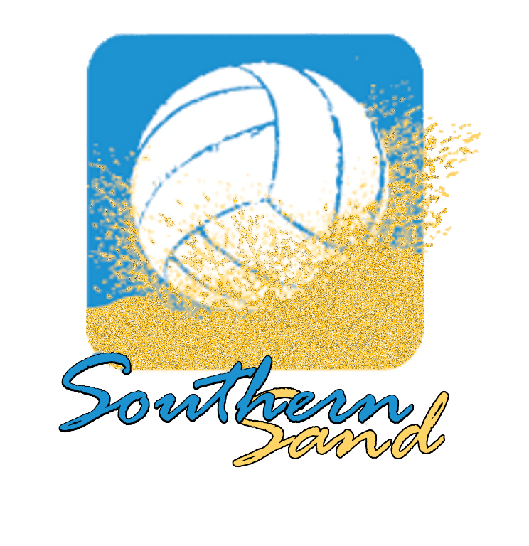 Sand volleyball clipart 3 » Clipart Portal.