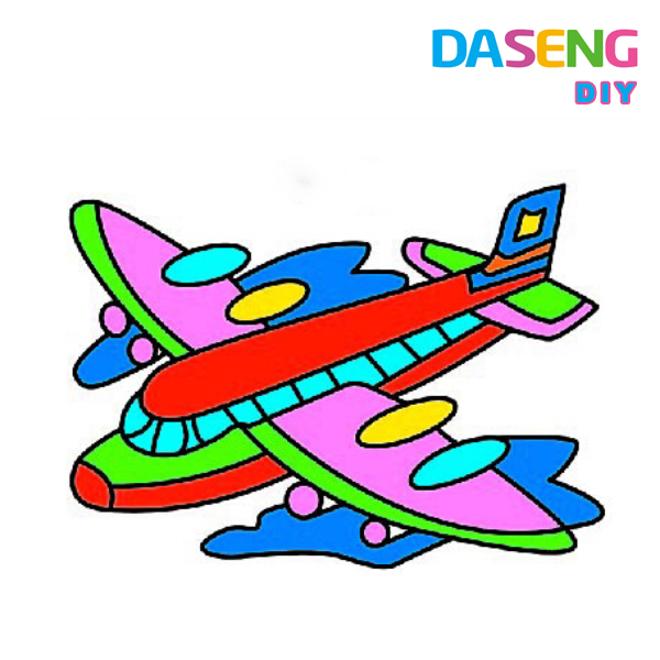 Sand Painting Kits, Sand Painting Kits Suppliers and Manufacturers.