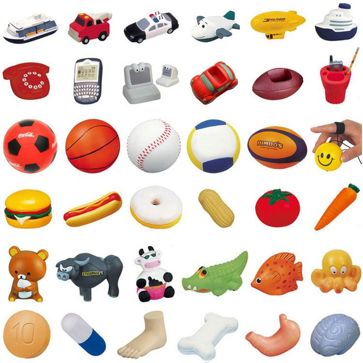 Sand Stress Ball, Sand Stress Ball Suppliers and Manufacturers at.