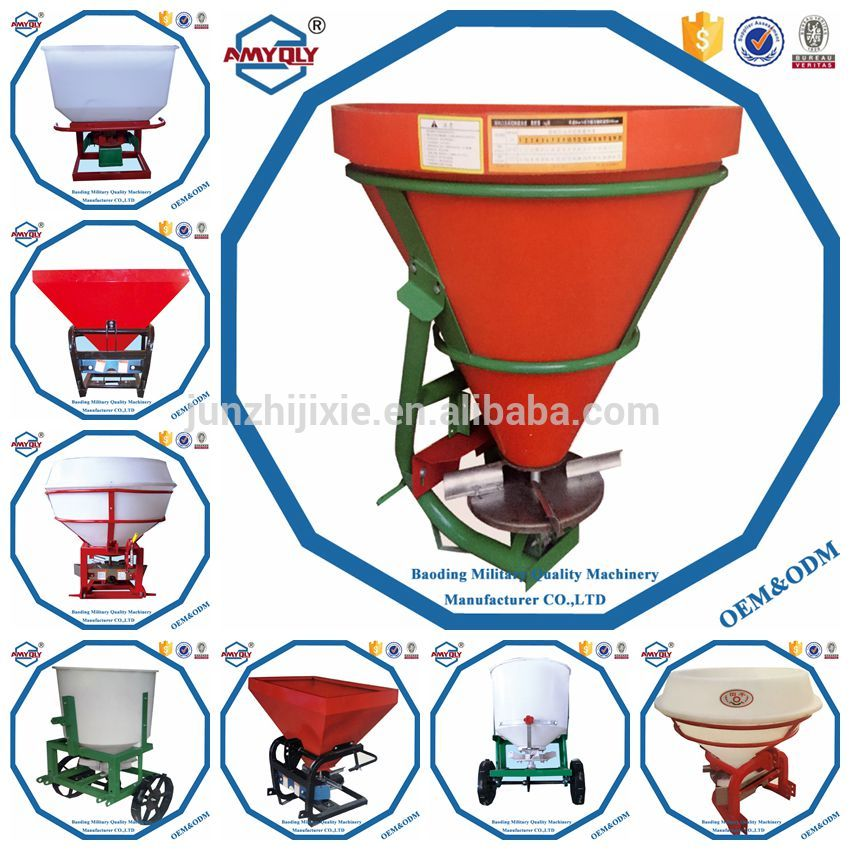 Sand Spreading Machine, Sand Spreading Machine Suppliers and.