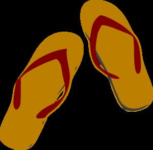 Free Sandals Cliparts, Download Free Clip Art, Free Clip Art.