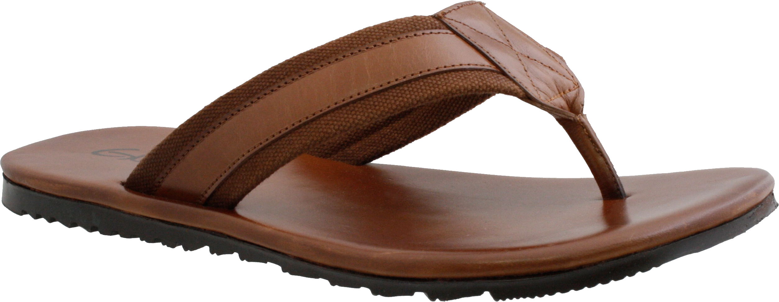 Download Sandals PNG.
