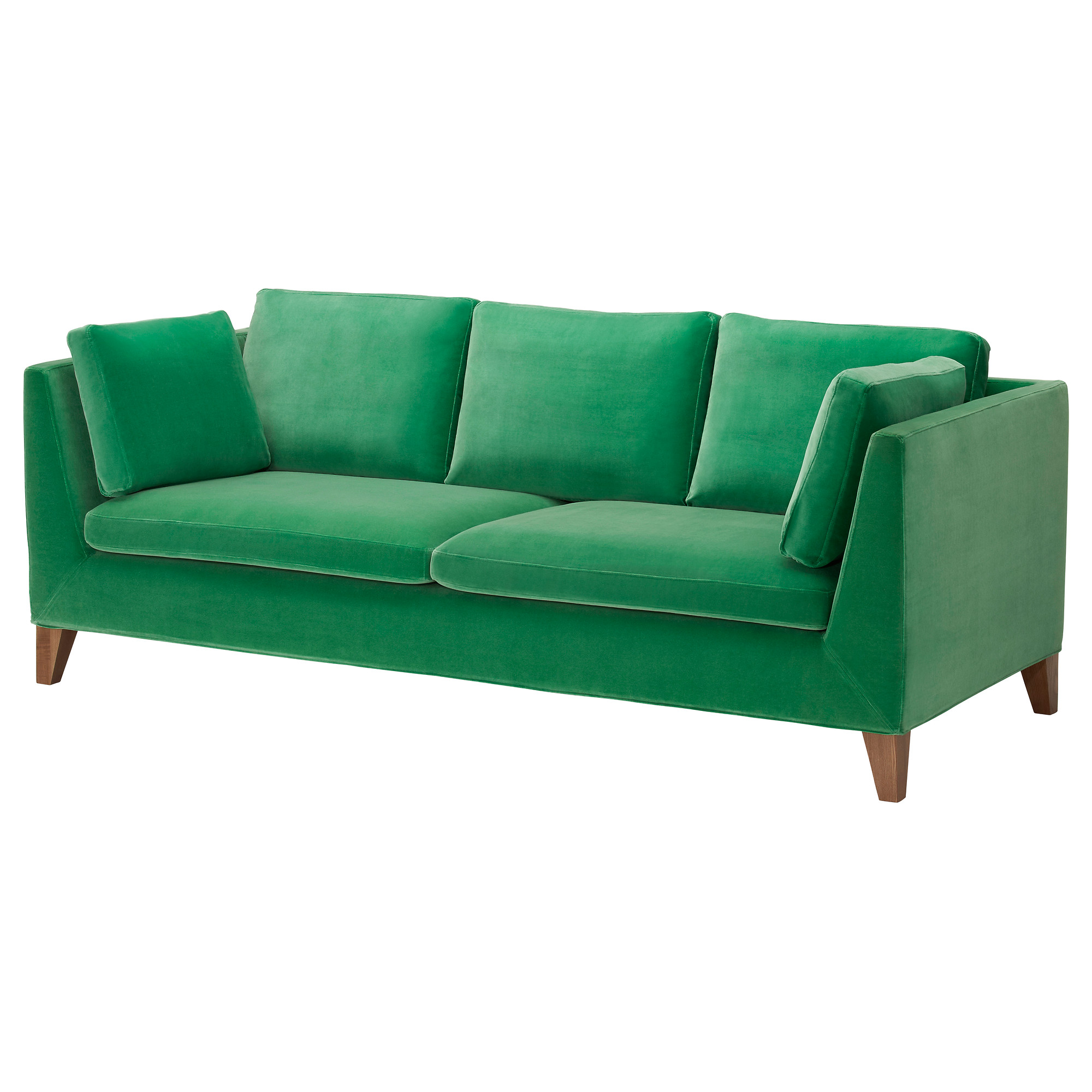 Sofa Couch Home Decorating Ideas Splendid Midcentury Furniture.