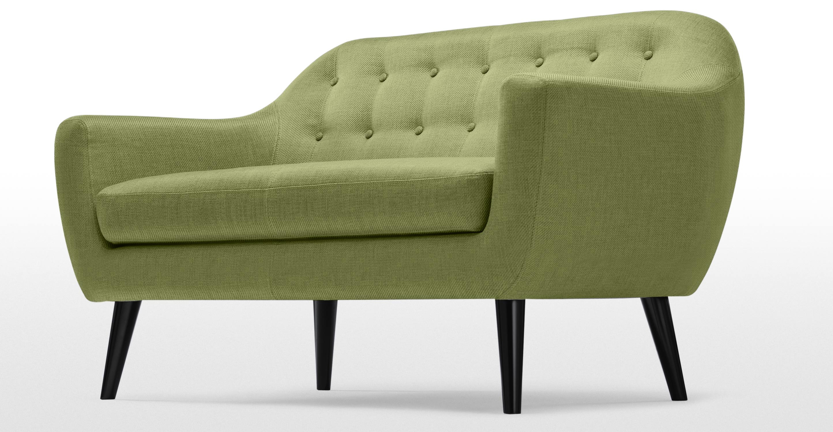 Halle Basil Sofa Jackson Furniture Green Sets ~ cubtab.