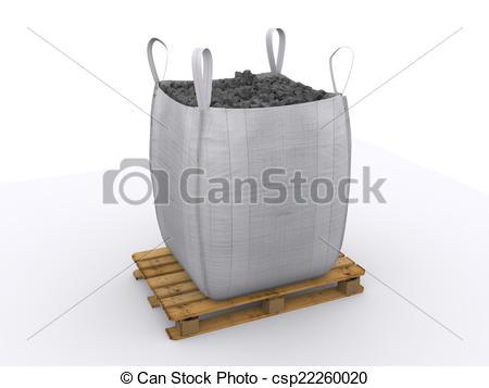 Sandbag Illustrations and Stock Art. 110 Sandbag illustration.