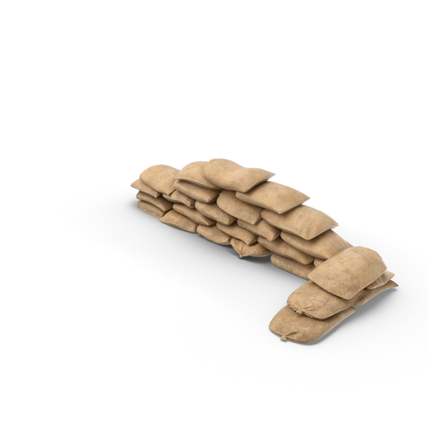 Sandbag Barricade PNG Images & PSDs for Download.