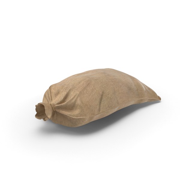 Sandbag PNG Images & PSDs for Download.