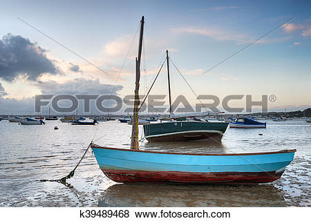 Pictures of Sandbanks in Poole k39489468.