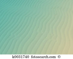 Sandbar Stock Photos and Images. 1,008 sandbar pictures and.