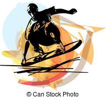 Sandboarding Illustrations and Stock Art. 13 Sandboarding.