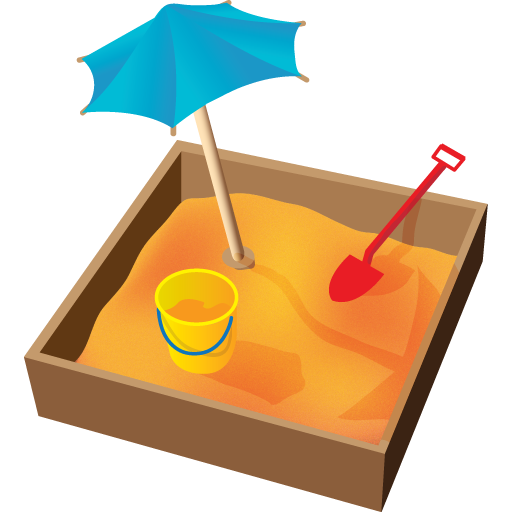 Free Sandbox Pictures, Download Free Clip Art, Free Clip Art.