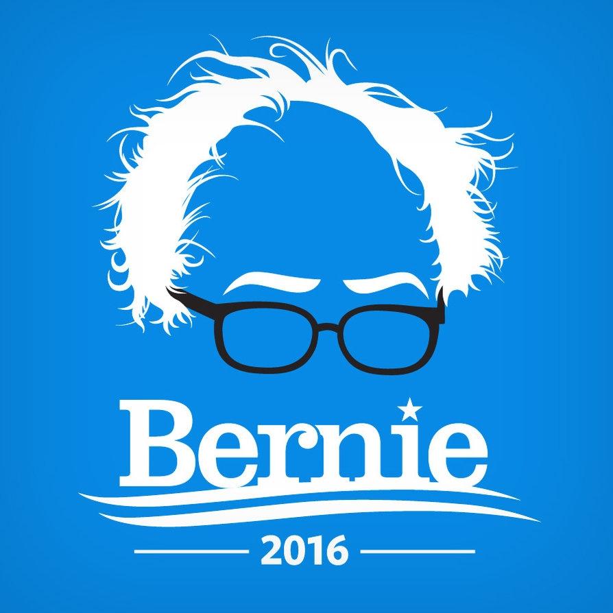 Similiar Bernie Sanders Clip Art Keywords.