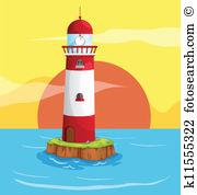Sand house Clip Art EPS Images. 817 sand house clipart vector.