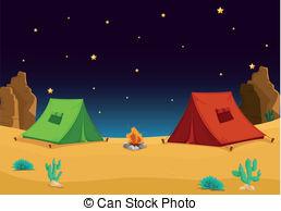 Sand house Clipart Vector Graphics. 947 Sand house EPS clip art.