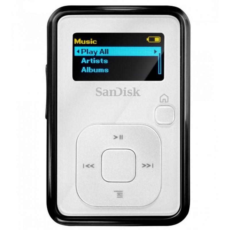 Clip Art Listen MP3.
