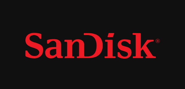 SanDisk Corporation Stock Dives After Cutting Q4 Revenue.