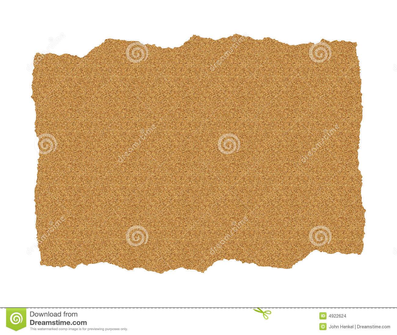 Sandpaper Stock Illustrations.