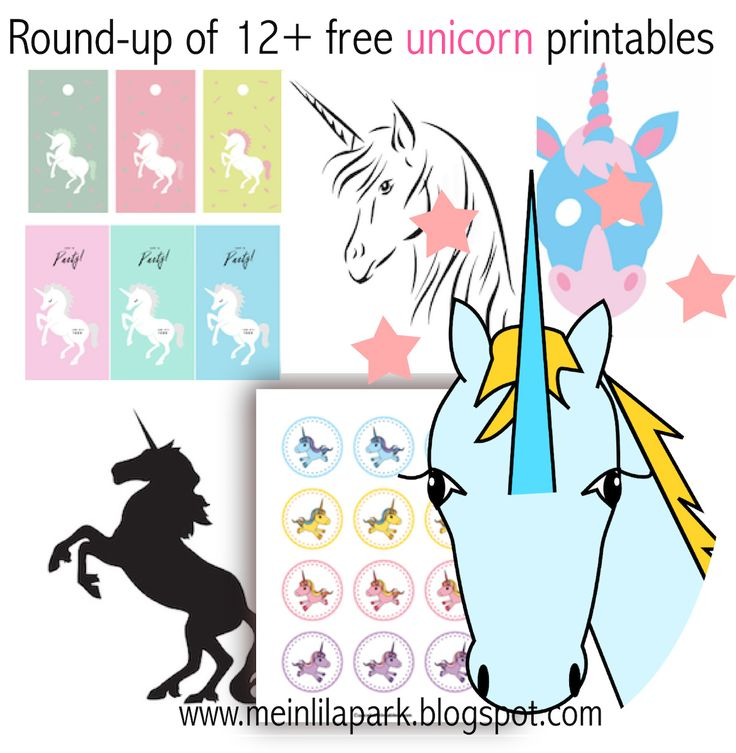 1000+ ideas about Unicorn Invitations on Pinterest.