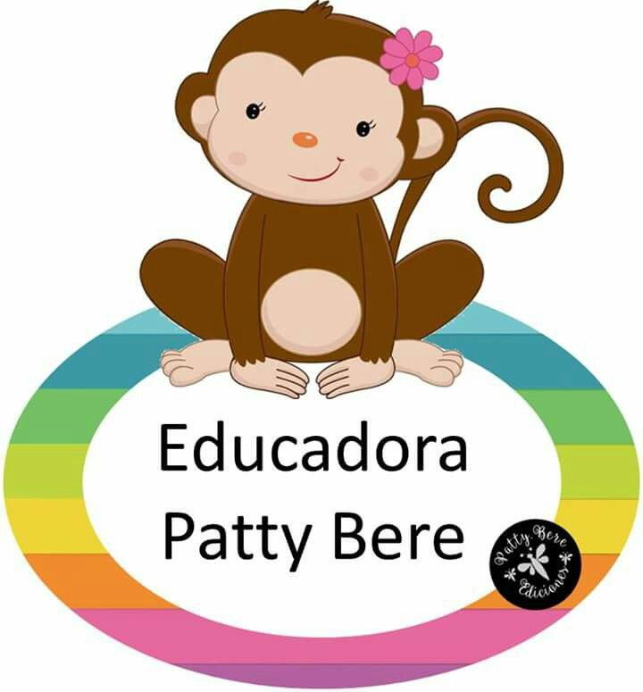 1000+ images about gafetes on Pinterest.