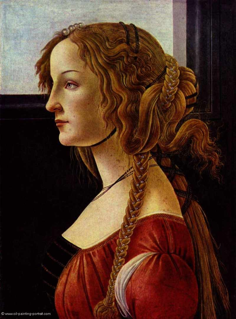 1000+ images about Botticelli on Pinterest.