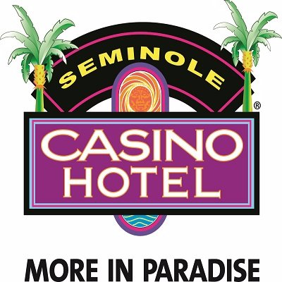 "Seminole Casino IMK on Twitter: ""30th annual American."