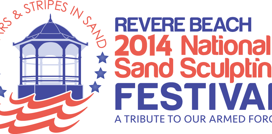 Revere Beach Sand Sculpting Archives.