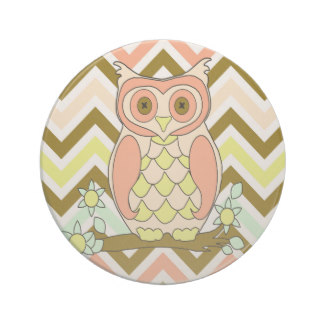 Clipart Drink & Beverage Coasters.