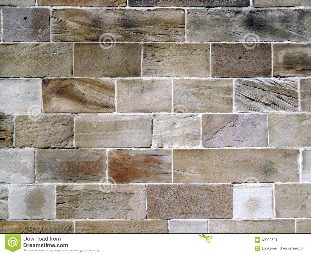 Sandstone Slabs Stock Photos, Images, & Pictures.