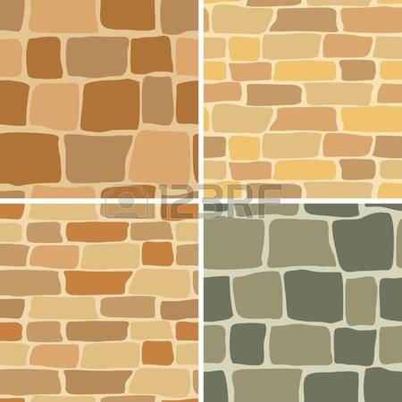 1,931 Sandstones Stock Illustrations, Cliparts And Royalty Free.
