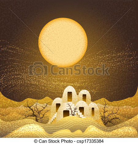 Sandstorm Illustrations and Stock Art. 60 Sandstorm illustration.