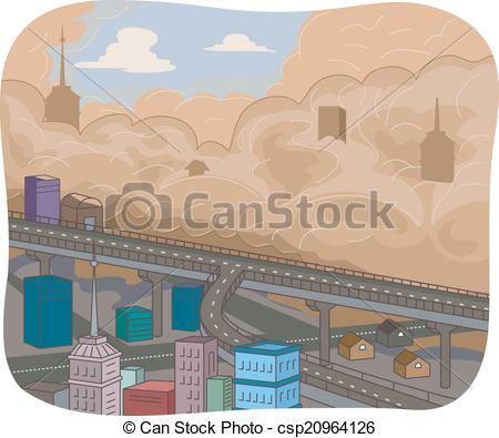 Sandstorm Illustrations and Stock Art. 59 Sandstorm illustration.