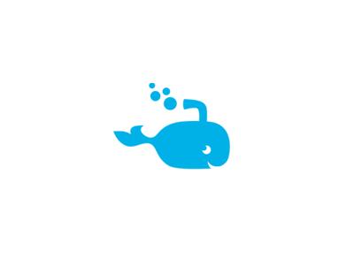 Daniel Sandvik / Bucket / Logos.