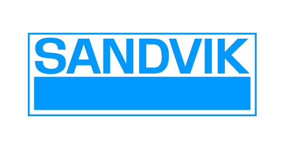 Sandvik Group — Home.