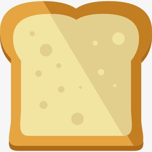 Sandwich bread clipart » Clipart Portal.