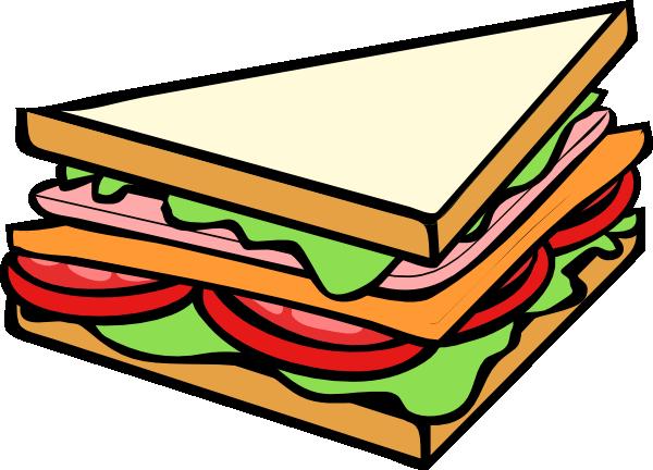 Free Sub Sandwich Cliparts, Download Free Clip Art, Free.