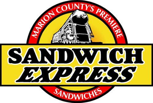 Sandwich Express (@SandExpress).