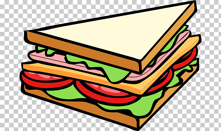 Submarine sandwich Club sandwich Breakfast sandwich.