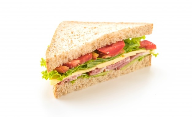 Sandwich Vectors, Photos and PSD files.