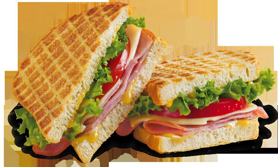 Sandwich HD PNG Transparent Sandwich HD.PNG Images..