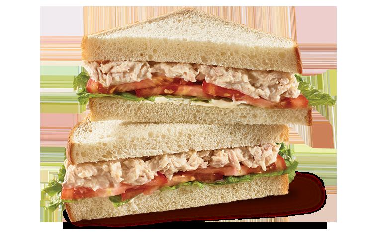 Sandwich PNG Transparent Sandwich.PNG Images..